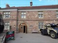 Image for Regimental  Museum - Monmouth, Gwent, Wales.