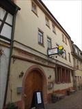 Image for Gasthaus Zur Herberge, Mittelgasse 3, Neustadt an der Weinstraße - RLP / Germany