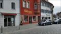 Image for St. Martins Apotheke, Wangen, Baden-Württemberg, Germany