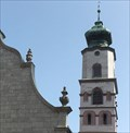 Image for St. Stephan - Lindau, Bayern, Germany
