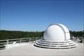 Image for Observatório do Parque de Astronomia de Contância
