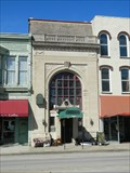 Image for Lexington Mercantile Antiques & Fabrics - Lexington, Mo.