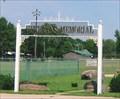 Image for Piedmont Veterans Memorial - Piedmont, MO