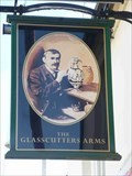 Image for The Glasscutters Arms, Wordsley, West Midlands, England