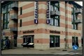 Image for tourist information - Friedrichshafen, BW, Germany