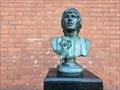 Image for John Ritchie - Stoke on Trent, UK