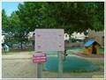 Image for Aire de jeux - Mallemort de Provence, France