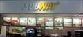 Image for Subway - UCSB - Goleta, CA