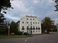 Image for Forstamt - Teisendorf, Lk Berchtesgadener Land, Bayern, D
