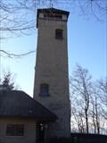 Image for Sunnenberg-Turm, Maisprach, Schweiz
