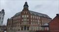 Image for Verwaltungsgericht (administrative court ) - Gelsenkirchen, Germany