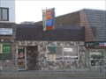 Image for New Ritz Cafe - Rocky Mountain House, Alberta