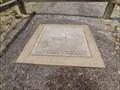 Image for KS/MO/OK Tripoint - Missouri Association of County Surveyors Plaque - Joplin, MO