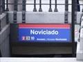 Image for Noviciado - Madrid - Spain