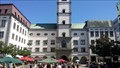 Image for Klagenfurt Cathedral - Klagenfurt - Kärnten - Austria