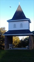 Image for Tabor Cemetery - Gibson County, IN