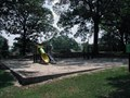 Image for Playground at Grant Park - Atlanta, GA.