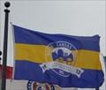 Image for Municipal Flag - North Kansas City, Mo.