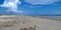 Image for Pointe West Beach - Galveston Island, TX