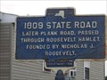 Image for 1809 STATE ROAD