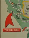 Image for Interstate 90 Dena Mora Rest Area