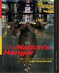 Image for The Nation's Hangar - Chantilly, VA