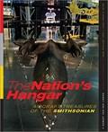 Image for The Nation's Hangar - Chantilly, VA