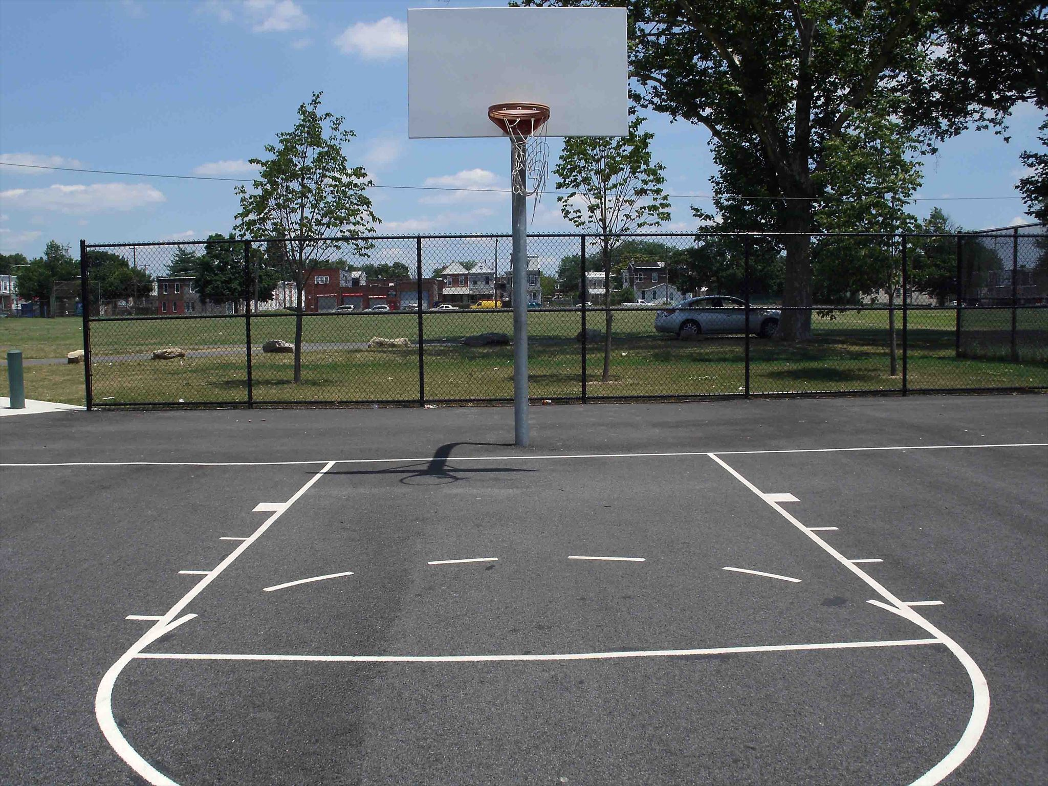 Related Keywords Suggestions For Outdoor Basketball Court