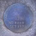 Image for HC8208 CINCINNATI, OH