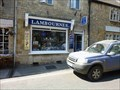 Image for Lambournes Butchers, Stow on the Wold, Gloucestershire, England