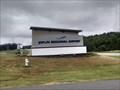 Image for Joplin Regional Airport - Joplin, MO USA