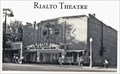 Image for Royal Theatre - Trail, British Columbia