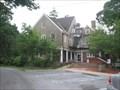 Image for Brookwood Hall