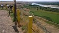 Image for Checkerboard Hill Lookout