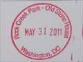 Image for Rock Creek Park - Old Stone House - Washington, DC