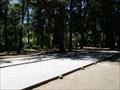 Image for DeLaveaga Park Bocce Courts - Santa Cruz, CA
