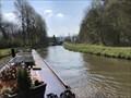 Image for Écluse 43 - Cuncy - Canal du Nivernais - Cuncy - France