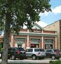 Image for 63122 - (former) Kirkwood, Missouri