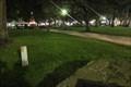 Image for Bienville Square - Mobile, AL