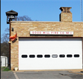 Image for Good Will Fire Co. No. 1