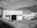 Image for Bus Depot Garage - Nelson, BC
