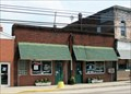 Image for Lincoln Highway Antiques  -  East Canton, OH