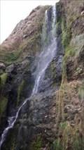Image for La cascade d'Hennequeville - Normandie, France