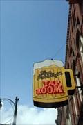 Image for Kings Palace Café's Tap Room - Beale St, Memphis, TN
