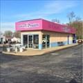Image for Baskin Robbins - Main St. - O'Fallon, MO