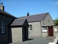 Image for Ballafesson Wesleyan Methodist Chapel - Honna Road, Ballafeeson, Isle of Man