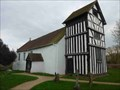 Image for St Nicholas Church - Worcester, Worcestershire, England