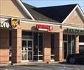 Image for Cold Stone - Churchville Rd. - Bel Air, MD