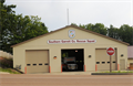 Image for Southern Garrett County Rescue Squad - Mountain Lake Park, Maryland