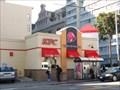 Image for KFC - Eddy St - San Francisco, CA